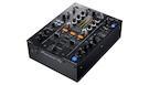 PIONEER DJM-450 Black
