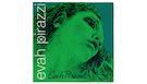 PIRASTRO Evah Pirazzi RE Violino 4/4