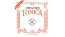 PIRASTRO Tonica Cordiera Viola 4/4