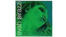 PIRASTRO Evah Pirazzi Soloist Violoncello 4/4