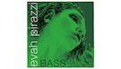PIRASTRO Evah Pirazzi Orchestra SOL Contrabbasso 3/4