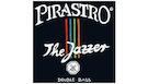 PIRASTRO The Jazzer Cordiera Contrabbasso 3/4