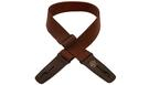 "LOCK-IT STRAPS 2"" Cotton Brown"