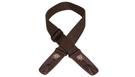 "LOCK-IT STRAPS 2"" Poly Brown"