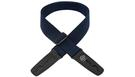 "LOCK-IT STRAPS 2"" Cotton Navy Blue"