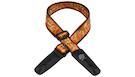 LOCK-IT STRAPS Bob Masse Rock Art - Mythical Swords