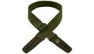 "LOCK-IT STRAPS 2"" Cotton Olive"
