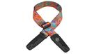 LOCK-IT STRAPS Bob Masse Rock Art - Summer of Love