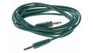 DOEPFER A-100C200 Cable 200cm Green