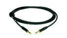 KLOTZ LAGPP0450 Supreme Guitar Cable w/Gold Tip