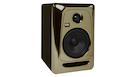 KRK RP5 RoKit G3 BG Black Gold - Limited Edition