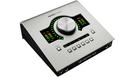 UNIVERSAL AUDIO Apollo Twin USB Duo + Hardcase UDG Omaggio!