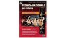Massimo Varini - Tecnica Razionale Vol.2 (con DVD)