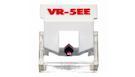 VESTAX VR-5EE Stylus
