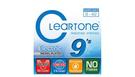 CLEARTONE CL9409 Electric Guitar Strings Super Light