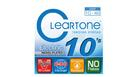 CLEARTONE CL9410 Electric Guitar Strings Light