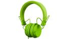 RELOOP RHP-6 Green