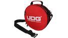 UDG Ultimate Digi Headphone Bag Red (U9950RD)