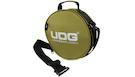 UDG Ultimate Digi Headphone Bag Green (U9950GR)