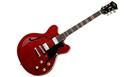 HOFNER HCT VTH Verythin Red