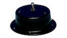 AMERICAN DJ Mirrorball Motor 2,5U/min (20cm/3kg)