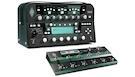 KEMPER Profiling Amplifier Power Head + Remote Control
