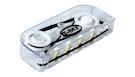 T-REX Tape Cartridge Replicator