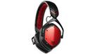 V-MODA Crossfade Wireless - Rouge