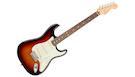 FENDER American Professional Stratocaster RW 3-Tone Sunburst