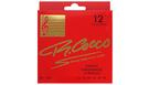 COCCO RC12A