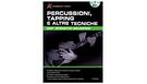 Massimo Varini: Percussioni, Tapping e altre Tecniche