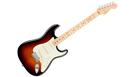 FENDER American Professional Stratocaster MN 3-Tone Sunburst