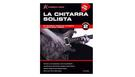 Massimo Varini - La Chitarra Solista Vol.2 (con video web)