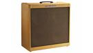 FENDER Bassman '59 LTD Lacquered Tweed