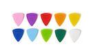 ROCKET Glass Tonbury - Glass Markers (set da 10)