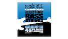 ERNIE BALL 2806 Group III Flatwound Bass