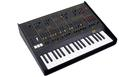KORG ARP Odyssey Rev2 - Limited Edition