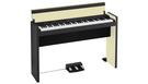 KORG LP-380 73 CB Cream Black