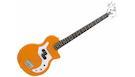 ORANGE O-Bass Orange