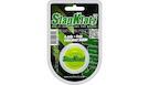 SLAPKLATZ Damper Pads Green (4 pz)