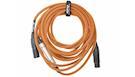 ORANGE Twister Cable Mic XLR 6m