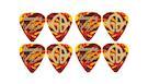 IBANEZ 1100GB George Benson 50 Pack