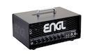 ENGL E606 Ironball