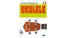 FAST GUIDE Ukulele + CD