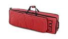 NORD Soft Case Stage 76 / HP
