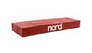 NORD Dust Cover Electro 61 / Lead 4 / Lead A1