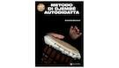 Metodo di Djembè Autodidatta (con DVD)
