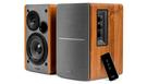 EDIFIER Studio 1280T (coppia)