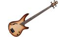 IBANEZ SRH500F NNF Natural Browned Burst Flat B-Stock