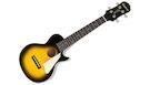 EPIPHONE Les Paul Acoustic/Electric Ukulele VS